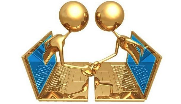 Проверить регистрацию ип в налоговой по фамилии онлайн бесплатно