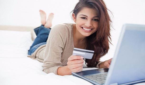 кредиты онлайн в 20 летренессанс кредит люблинская 175 режим работы