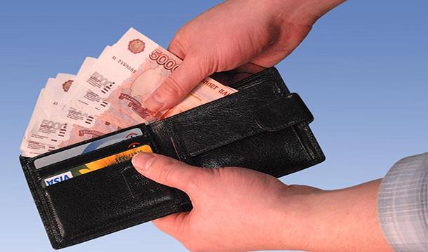 кредит на карту без отказа все банки