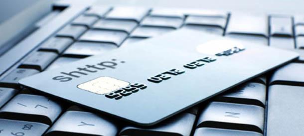 Кредит на карту сбербанка онлайн не выходя из дома