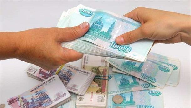 тинькофф банк автокредит онлайн заявка