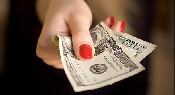 рассчитать кредит плюс банк