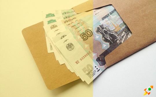 Как взять кредит, если не работаешь официально, и получить деньги без справок и поручителей?