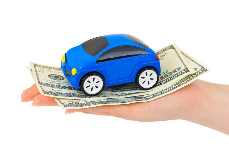 взять кредит на автомобиль с пробегом без первоначального взноса каменск-шахтинскомкак проверить оплаченные штрафы гибдд по номеру машины бесплатно