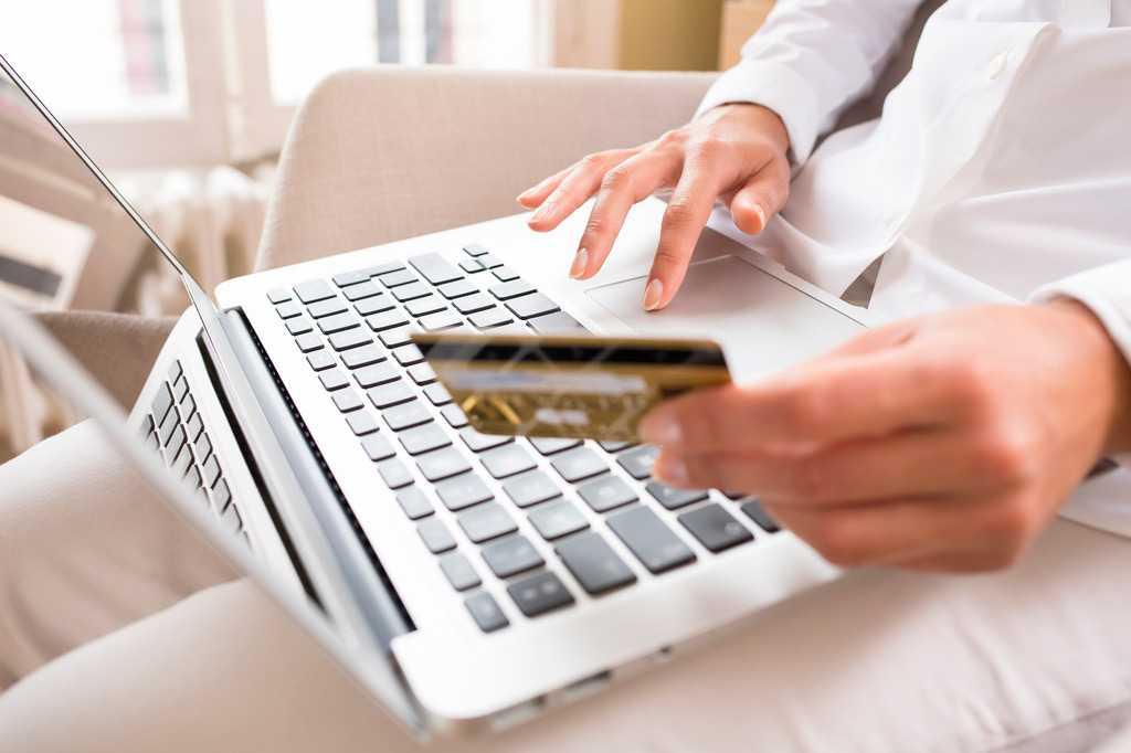 как узнать отказ в кредите