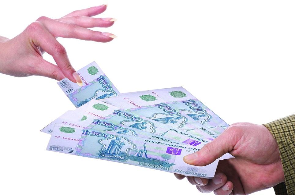 альфа банк заявка на кредит онлайн