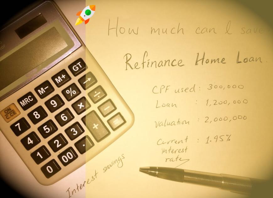 Рефинансирование кредитов — плюсы и минусы, отзывы