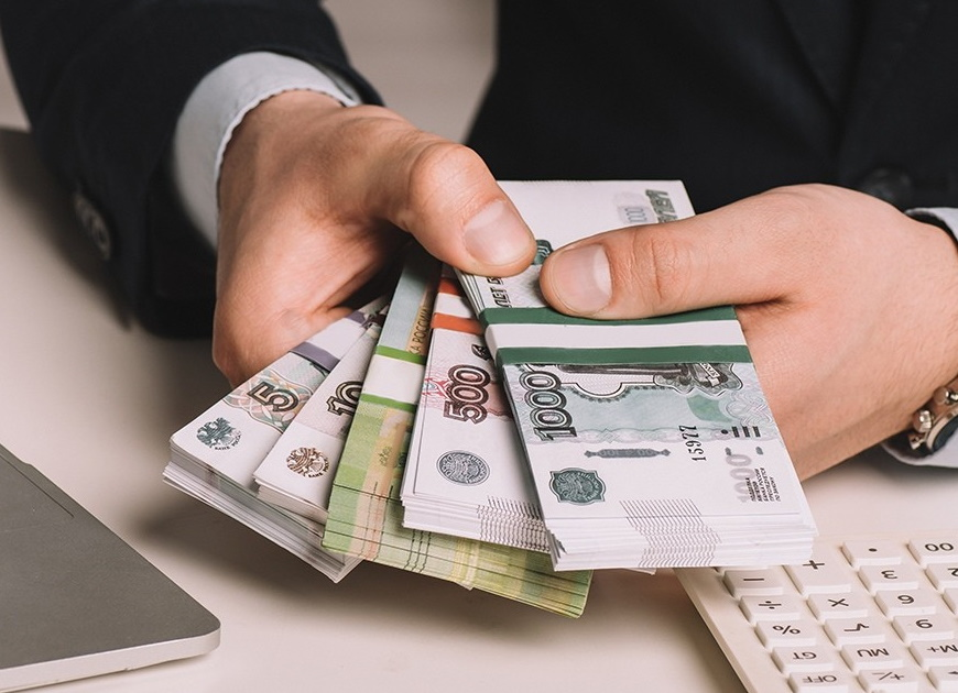 Срочно нужен кредит без отказа с действующими кредитами: куда обращаться
