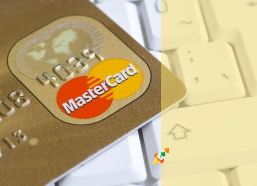 Займы срочно онлайн с ответом сразу